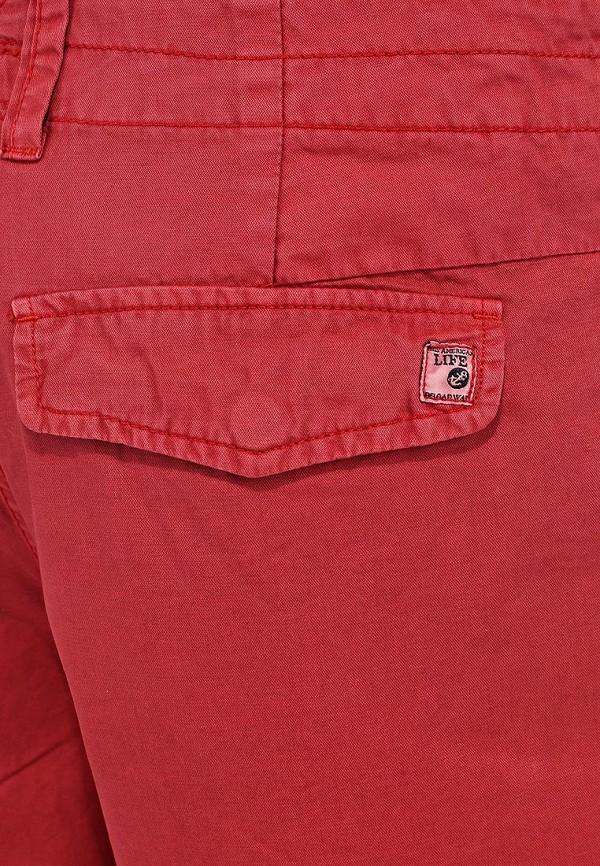 Мужские повседневные шорты Broadway (Бродвей) 10147739 370: изображение 6