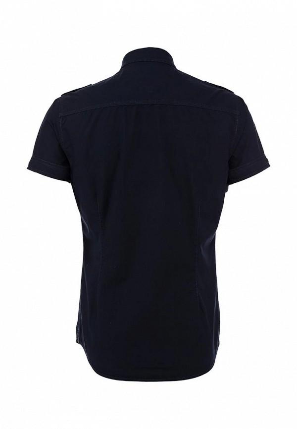 Рубашка Broadway (Бродвей) 10147774 503: изображение 2
