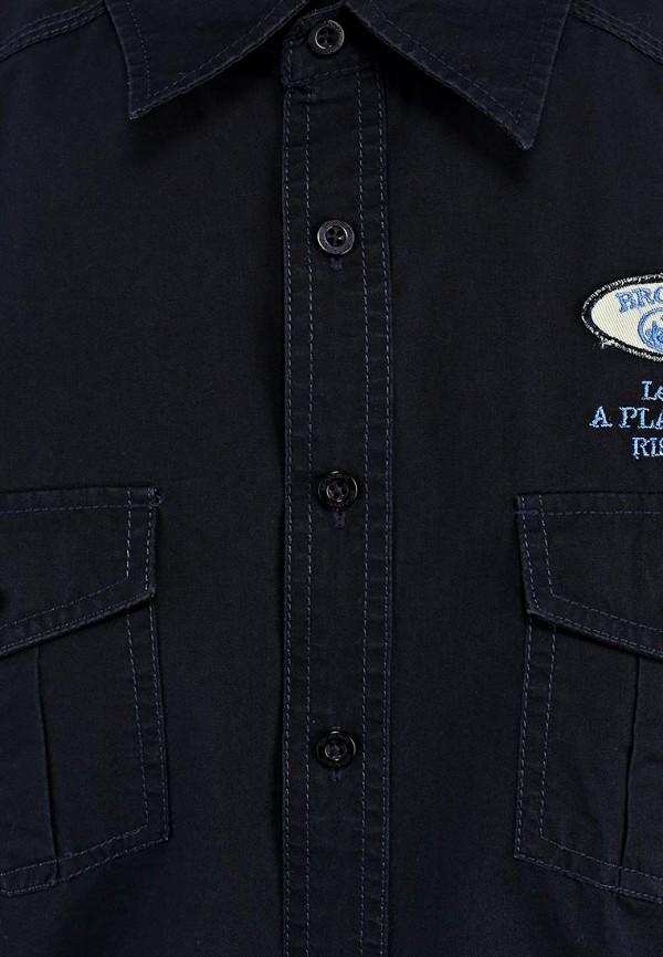 Рубашка Broadway (Бродвей) 10147774 503: изображение 3