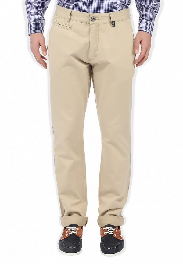 Мужские брюки Broadway (Бродвей) 10148678 753: изображение 1