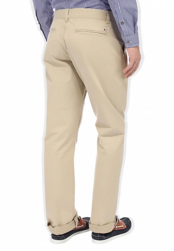 Мужские брюки Broadway (Бродвей) 10148678 753: изображение 2