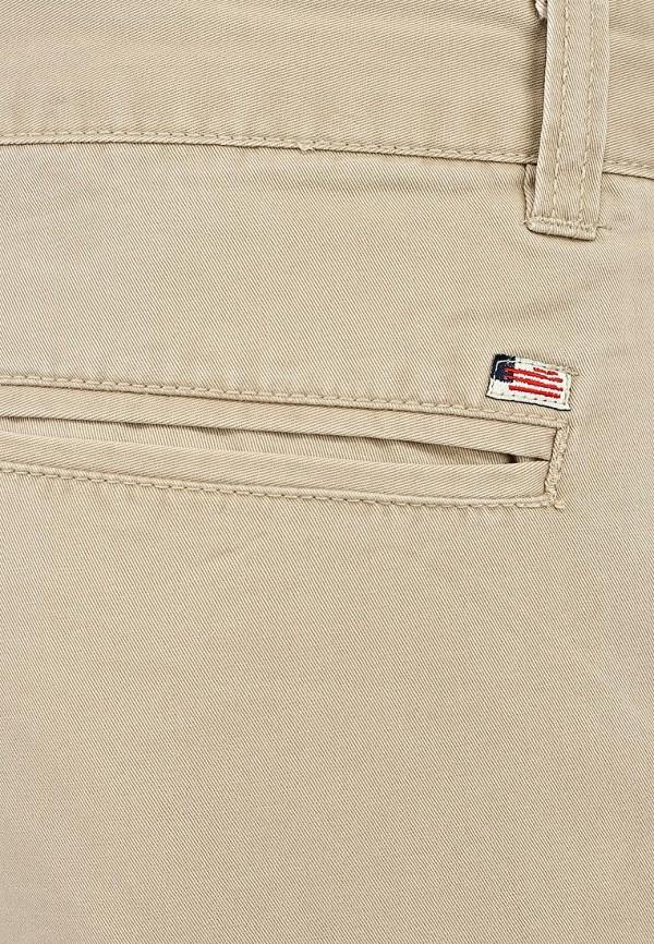 Мужские брюки Broadway (Бродвей) 10148678 753: изображение 3