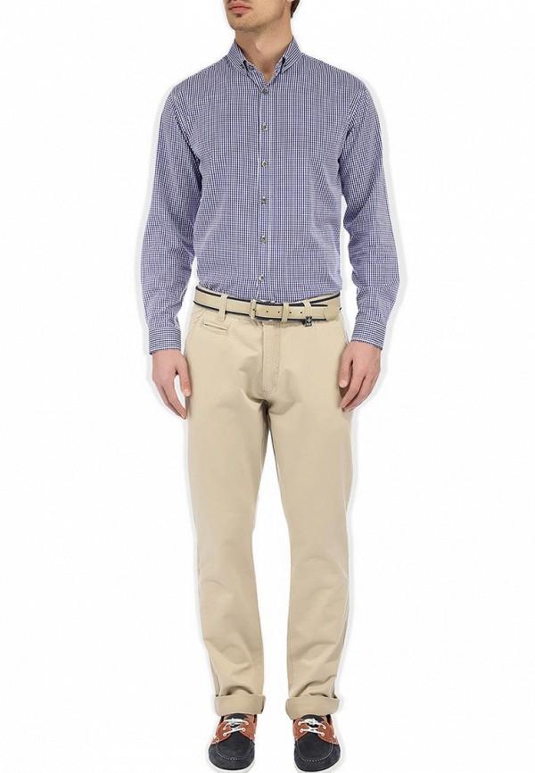 Мужские брюки Broadway (Бродвей) 10148678 753: изображение 4
