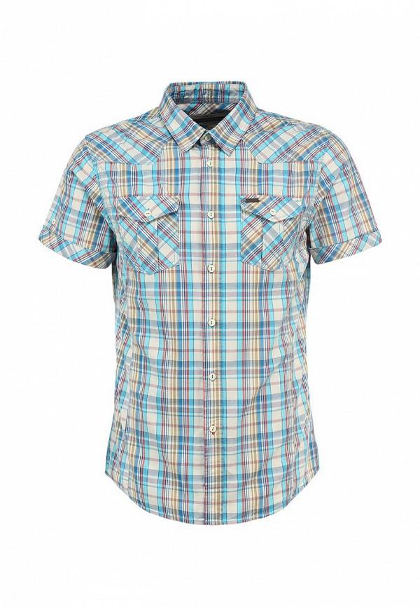 Рубашка Broadway 10149991 023: изображение 1