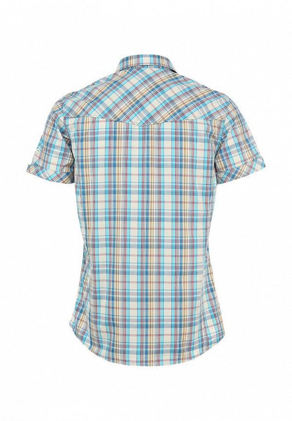 Рубашка Broadway 10149991 023: изображение 2