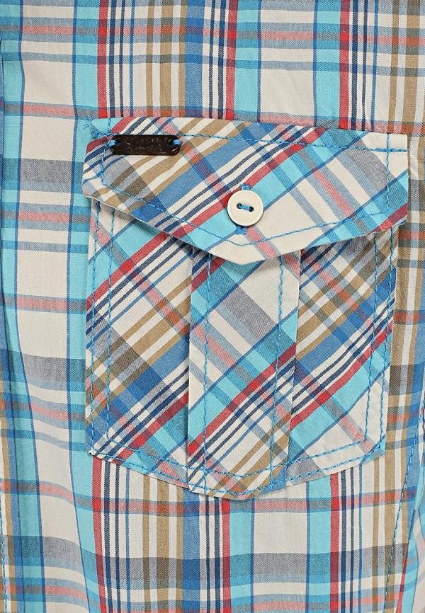 Рубашка Broadway 10149991 023: изображение 3