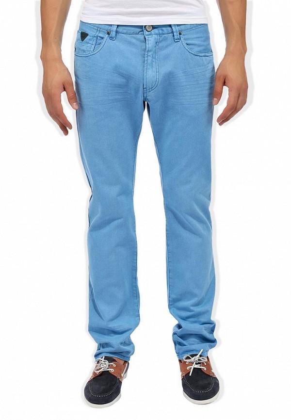 Мужские джинсы Broadway (Бродвей) 10150004 578: изображение 1