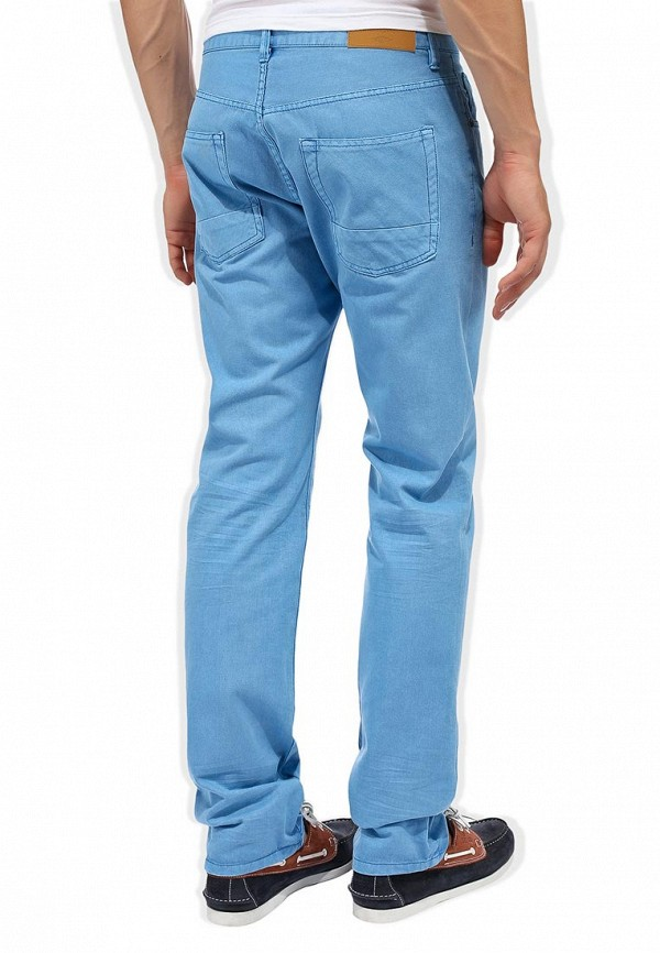 Мужские джинсы Broadway (Бродвей) 10150004 578: изображение 2