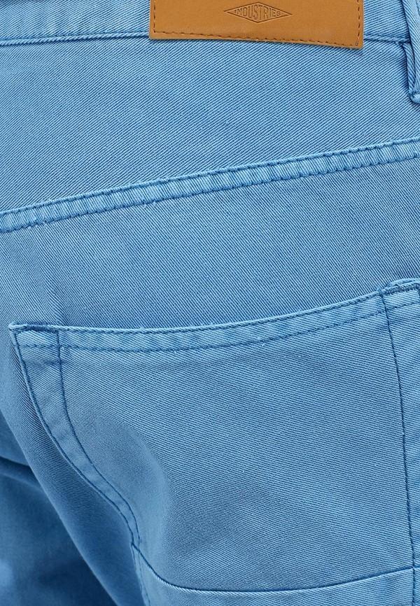 Мужские джинсы Broadway (Бродвей) 10150004 578: изображение 3