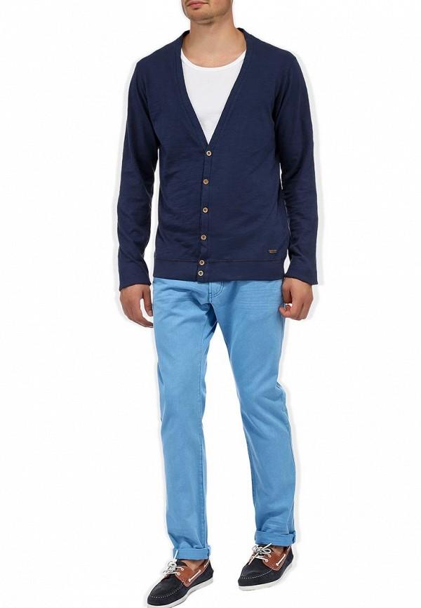 Мужские джинсы Broadway (Бродвей) 10150004 578: изображение 4