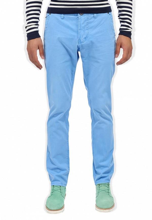 Мужские брюки Broadway (Бродвей) 10150007 564: изображение 1