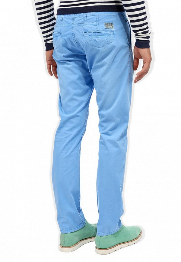 Мужские брюки Broadway (Бродвей) 10150007 564: изображение 2