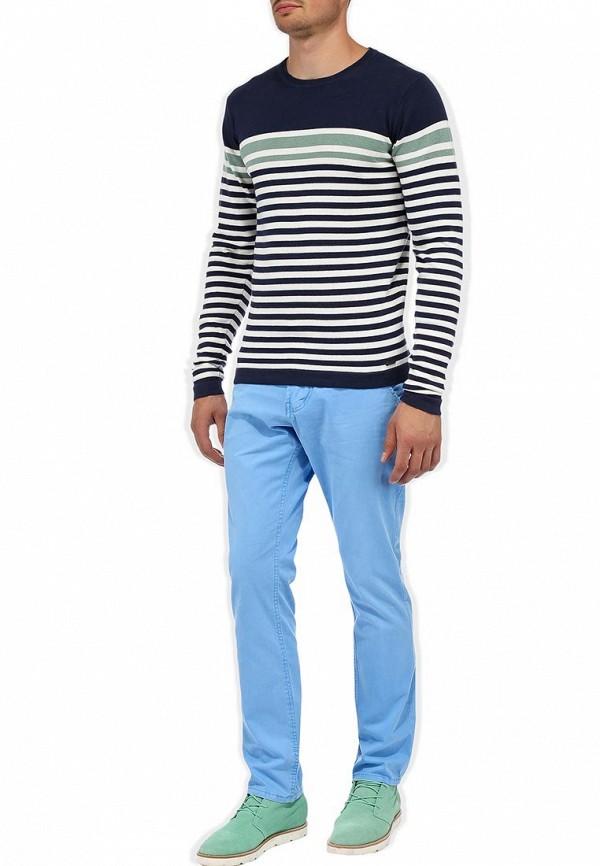 Мужские брюки Broadway (Бродвей) 10150007 564: изображение 4
