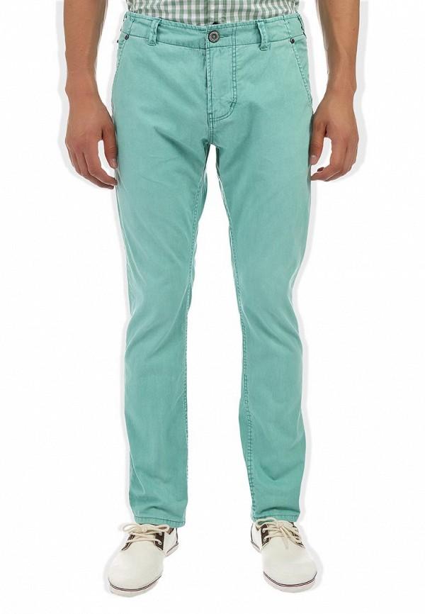 Мужские брюки Broadway (Бродвей) 10150007 620: изображение 1