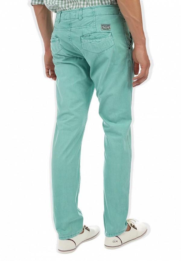 Мужские брюки Broadway (Бродвей) 10150007 620: изображение 2