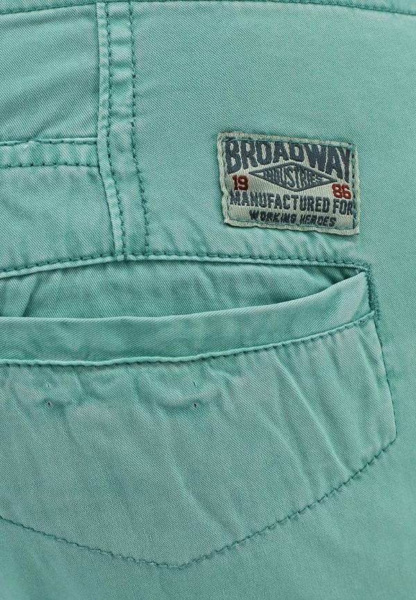 Мужские брюки Broadway (Бродвей) 10150007 620: изображение 3
