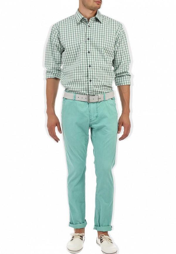 Мужские брюки Broadway (Бродвей) 10150007 620: изображение 4