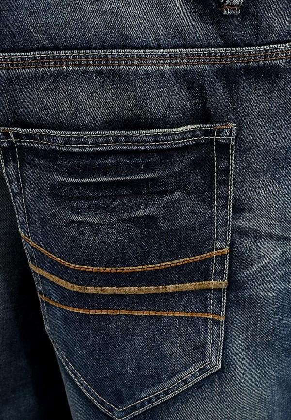 Мужские шорты Broadway (Бродвей) 10150017 L06: изображение 3