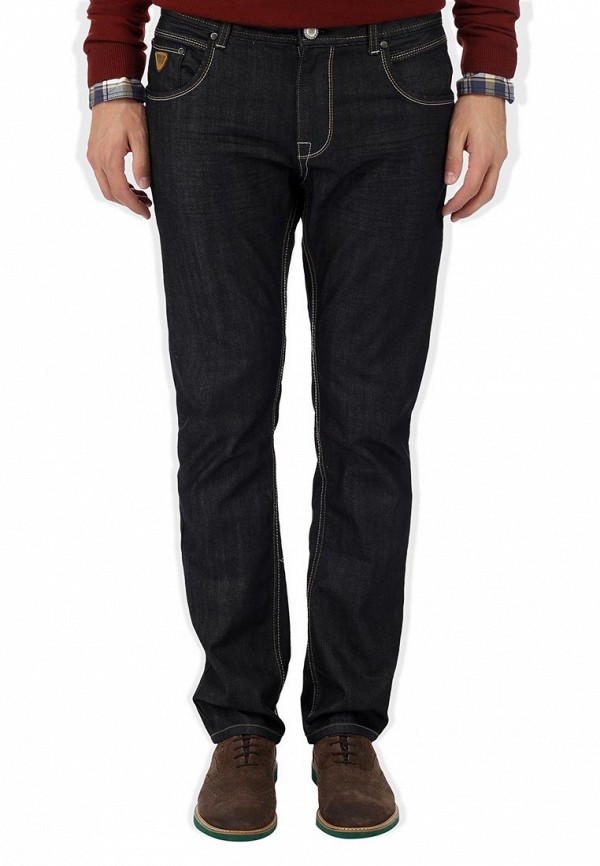 Мужские джинсы Broadway (Бродвей) 10150037 L32: изображение 1