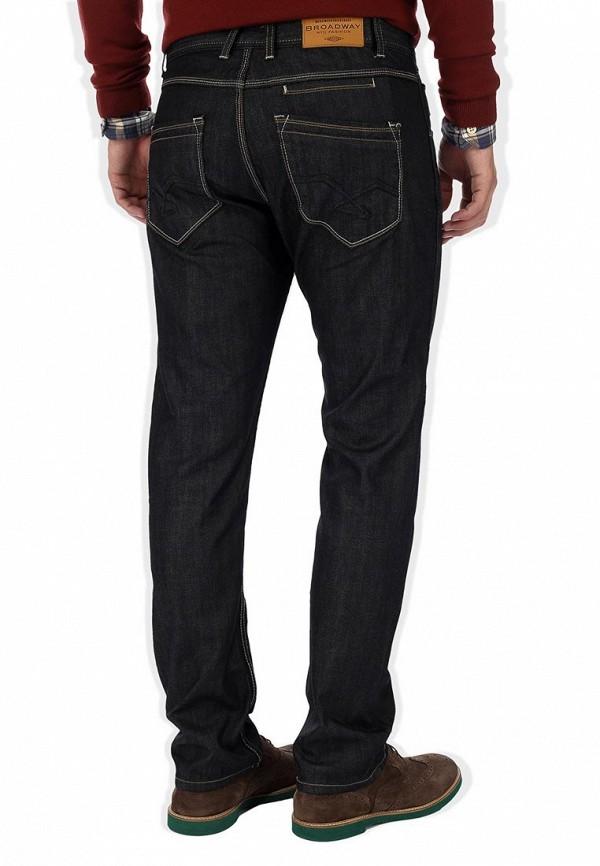 Мужские джинсы Broadway (Бродвей) 10150037 L32: изображение 2