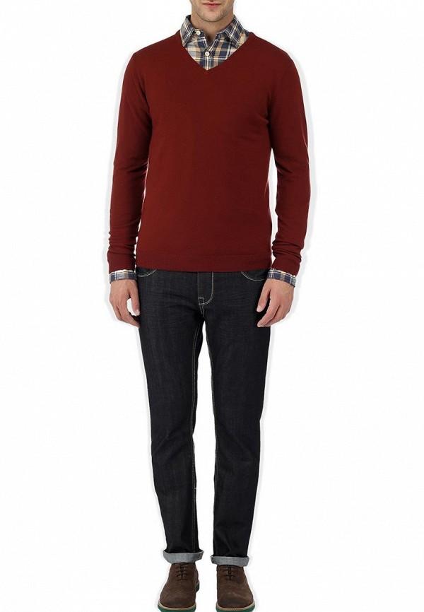 Мужские джинсы Broadway (Бродвей) 10150037 L32: изображение 4