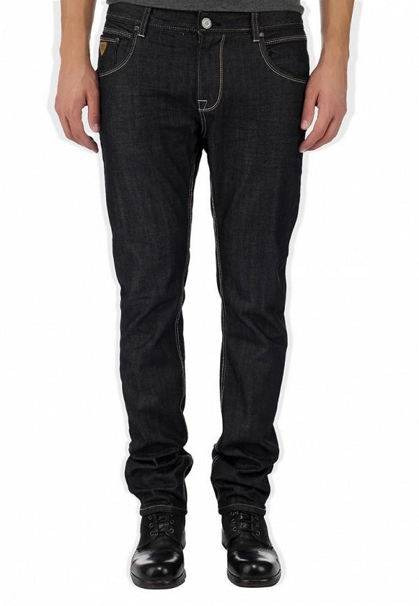 Мужские джинсы Broadway (Бродвей) 10150037 L34: изображение 1
