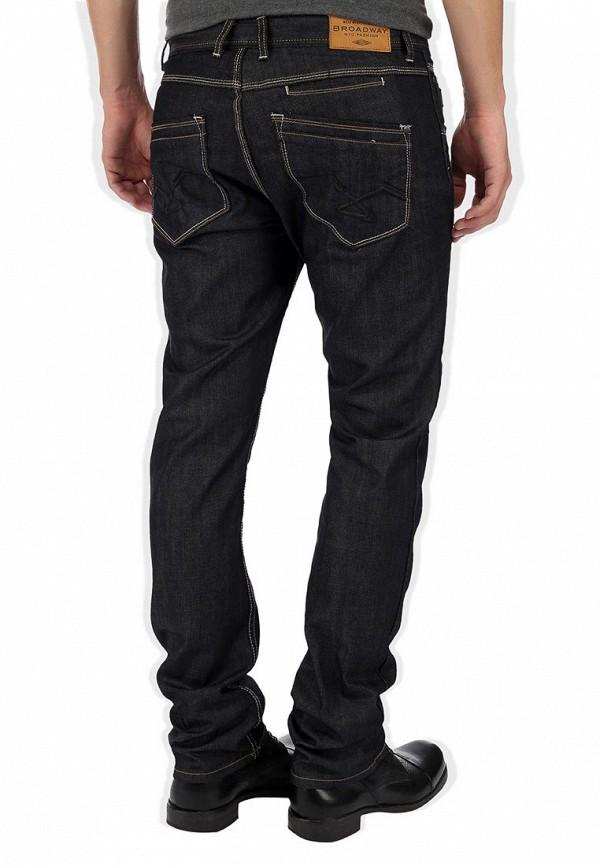 Мужские джинсы Broadway (Бродвей) 10150037 L34: изображение 2