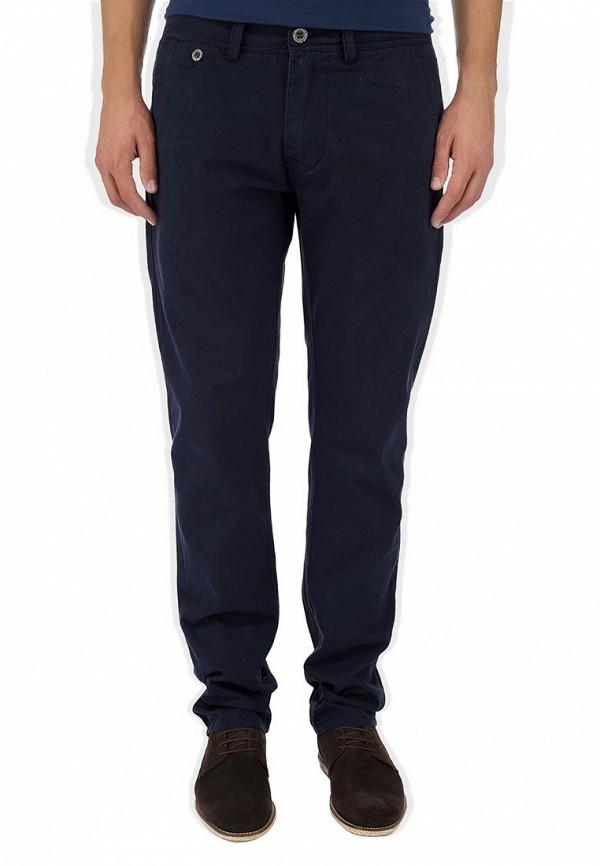 Мужские брюки Broadway (Бродвей) 10150381 583: изображение 1