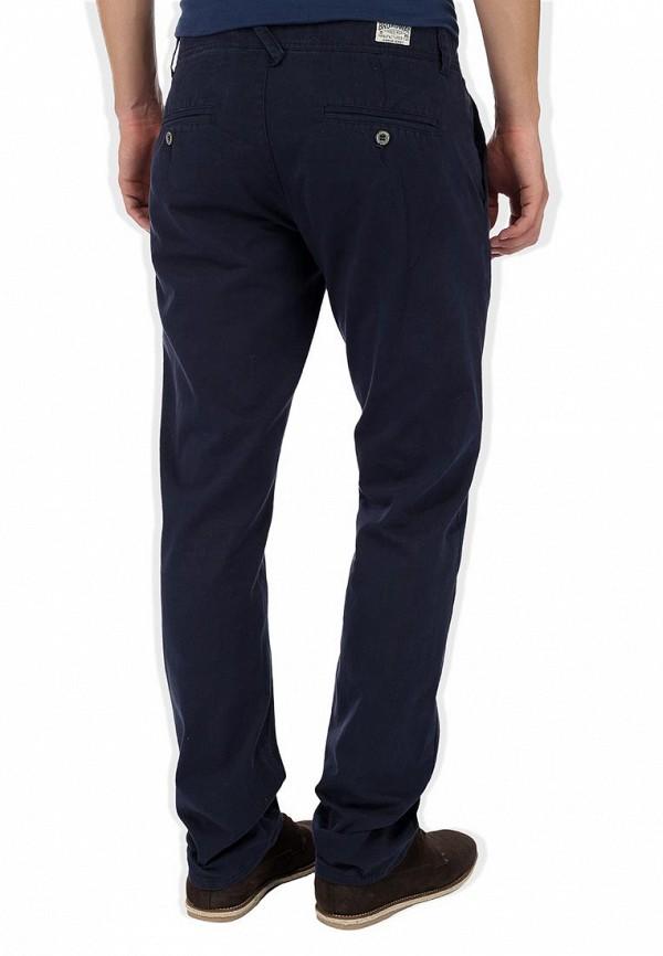Мужские брюки Broadway (Бродвей) 10150381 583: изображение 2