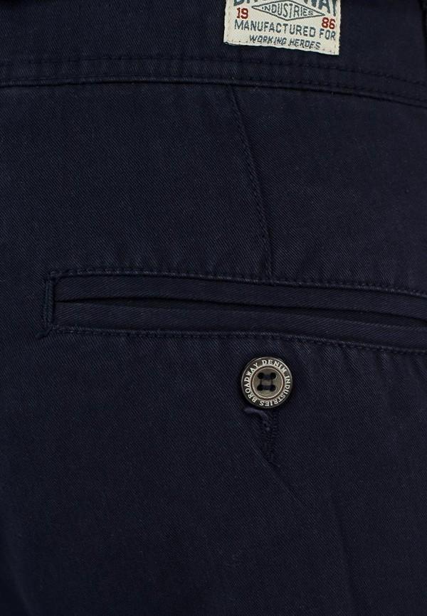 Мужские брюки Broadway (Бродвей) 10150381 583: изображение 3