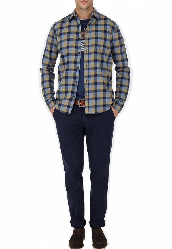 Мужские брюки Broadway (Бродвей) 10150381 583: изображение 4