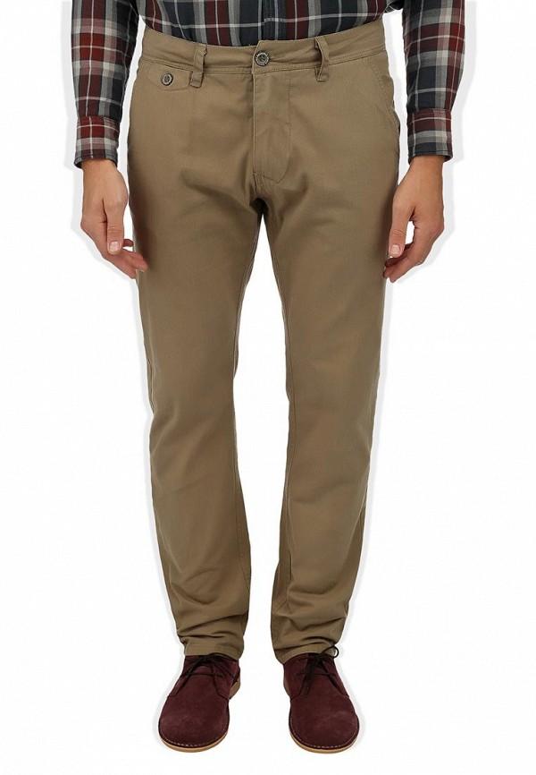 Мужские брюки Broadway (Бродвей) 10150381 621: изображение 1