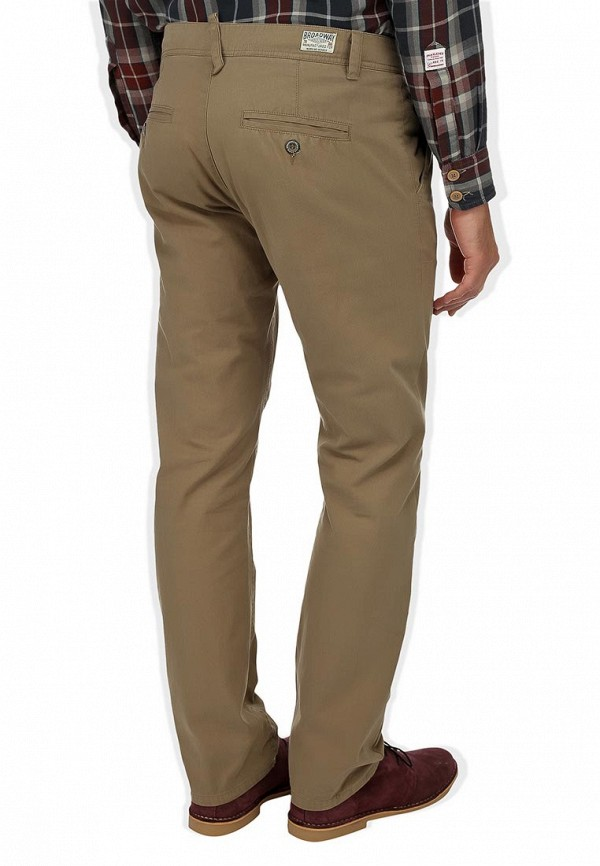 Мужские брюки Broadway (Бродвей) 10150381 621: изображение 2