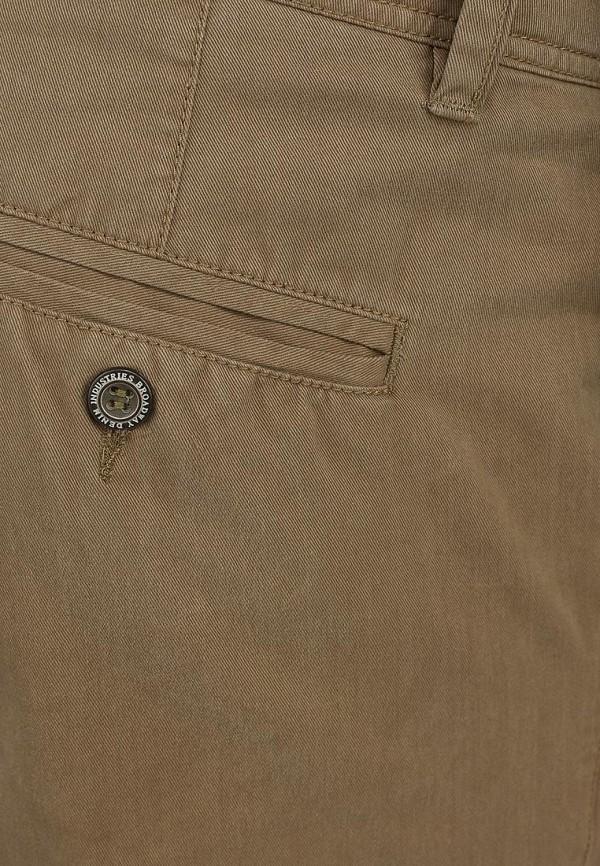Мужские брюки Broadway (Бродвей) 10150381 621: изображение 3
