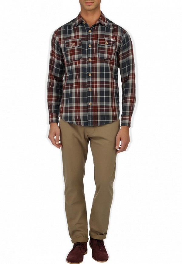 Мужские брюки Broadway (Бродвей) 10150381 621: изображение 4