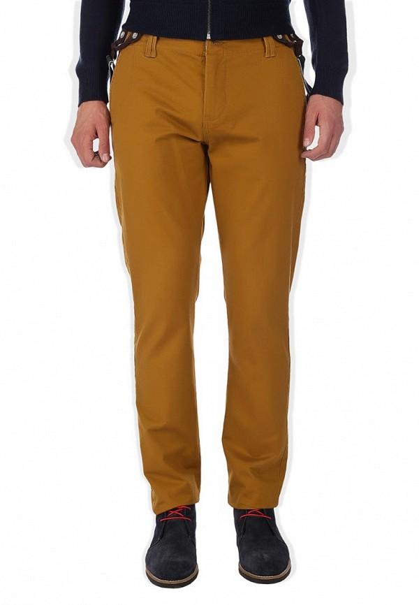 Мужские брюки Broadway (Бродвей) 10150384 156: изображение 1