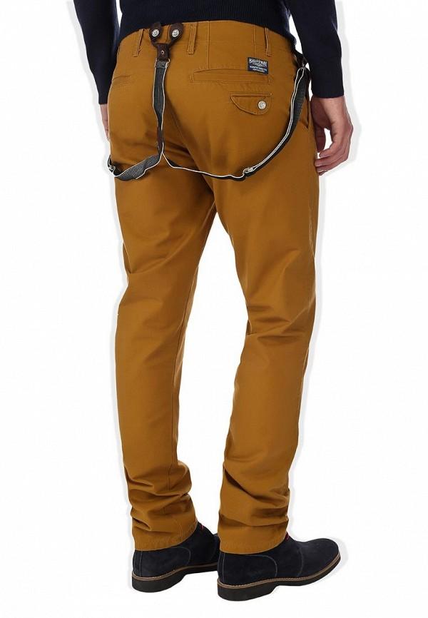 Мужские брюки Broadway (Бродвей) 10150384 156: изображение 2