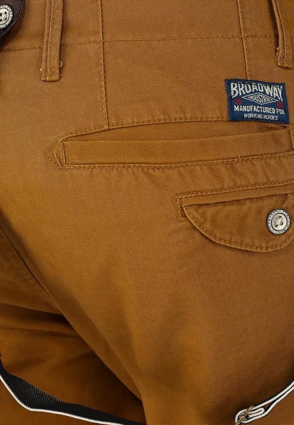Мужские брюки Broadway (Бродвей) 10150384 156: изображение 3