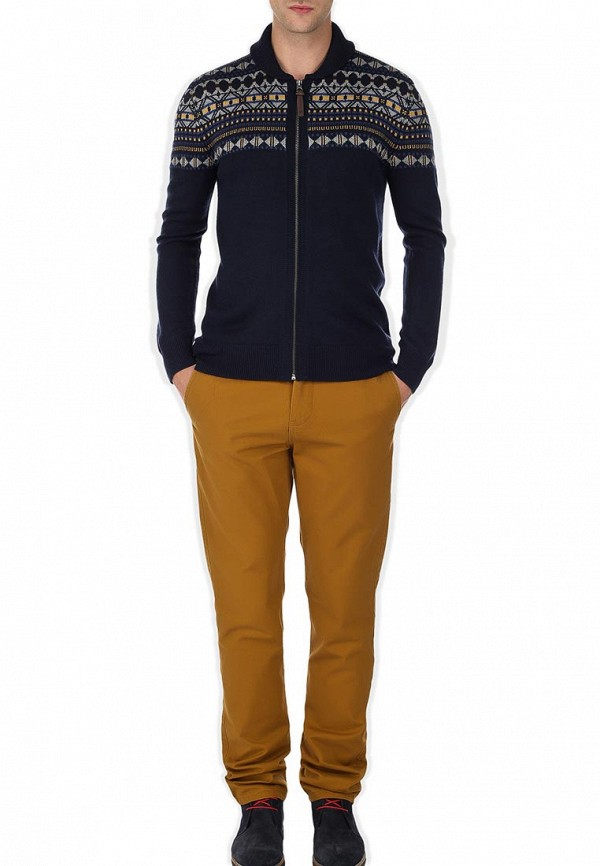 Мужские брюки Broadway (Бродвей) 10150384 156: изображение 4
