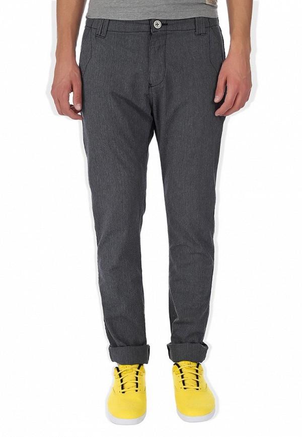 Мужские брюки Broadway (Бродвей) 10150388 592: изображение 1