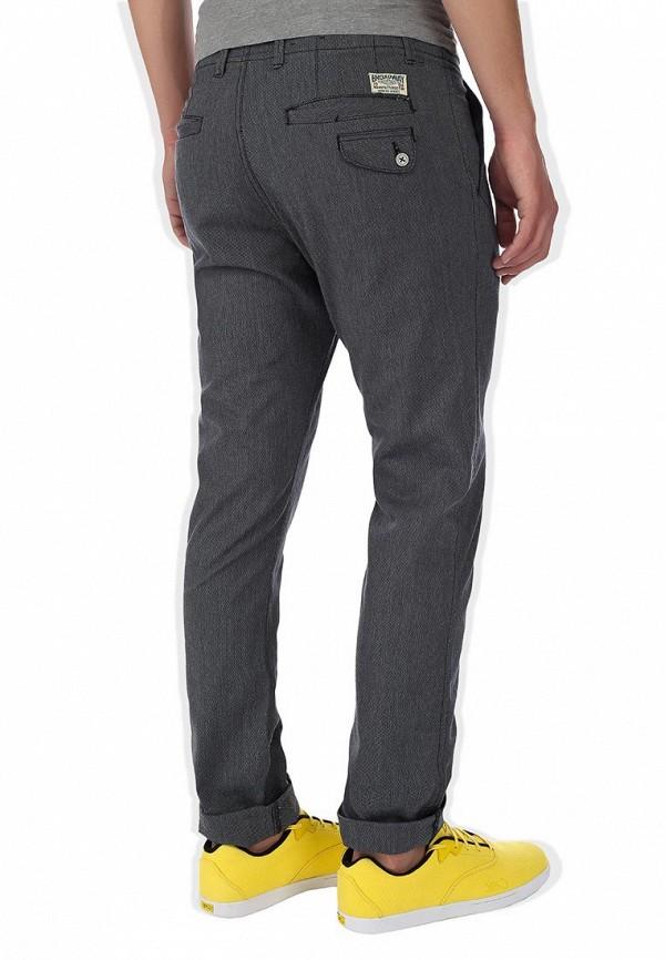 Мужские брюки Broadway (Бродвей) 10150388 592: изображение 2
