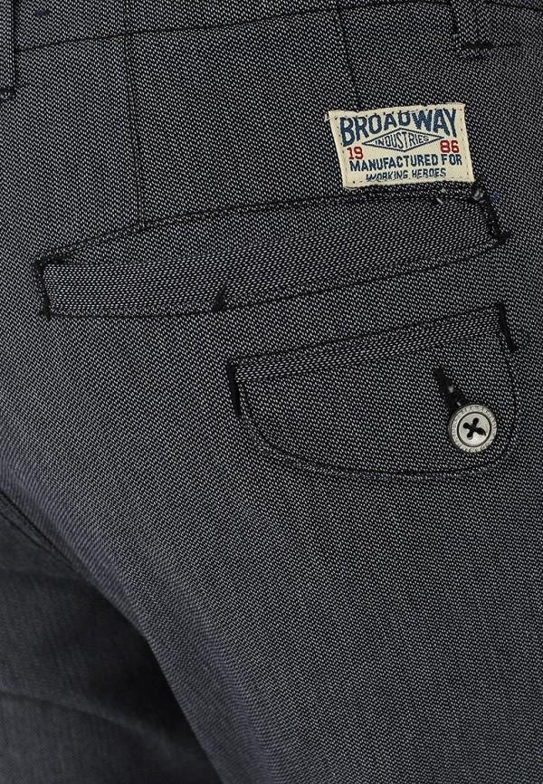 Мужские брюки Broadway (Бродвей) 10150388 592: изображение 3