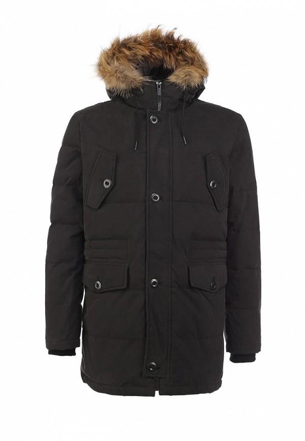 Куртка Broadway 10131003  999: изображение 1
