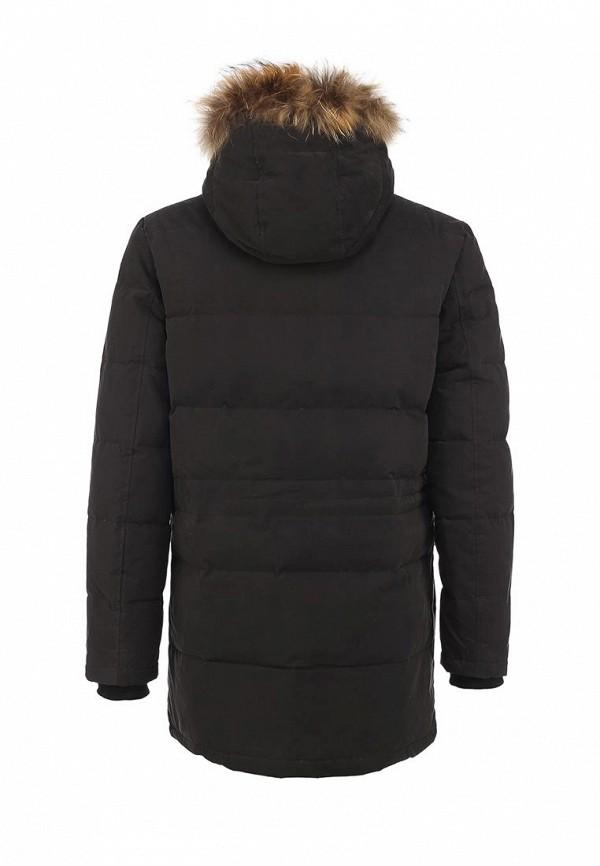 Куртка Broadway 10131003  999: изображение 2