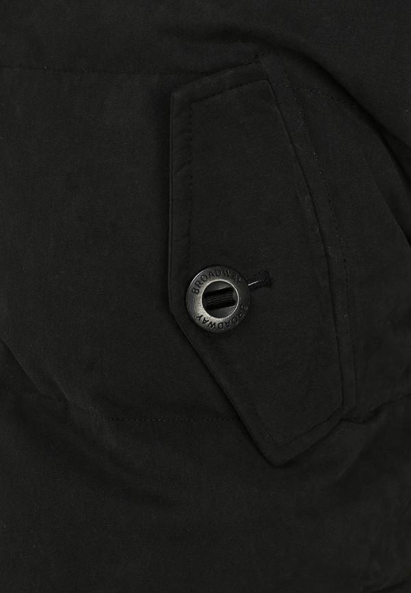 Куртка Broadway 10131003  999: изображение 3