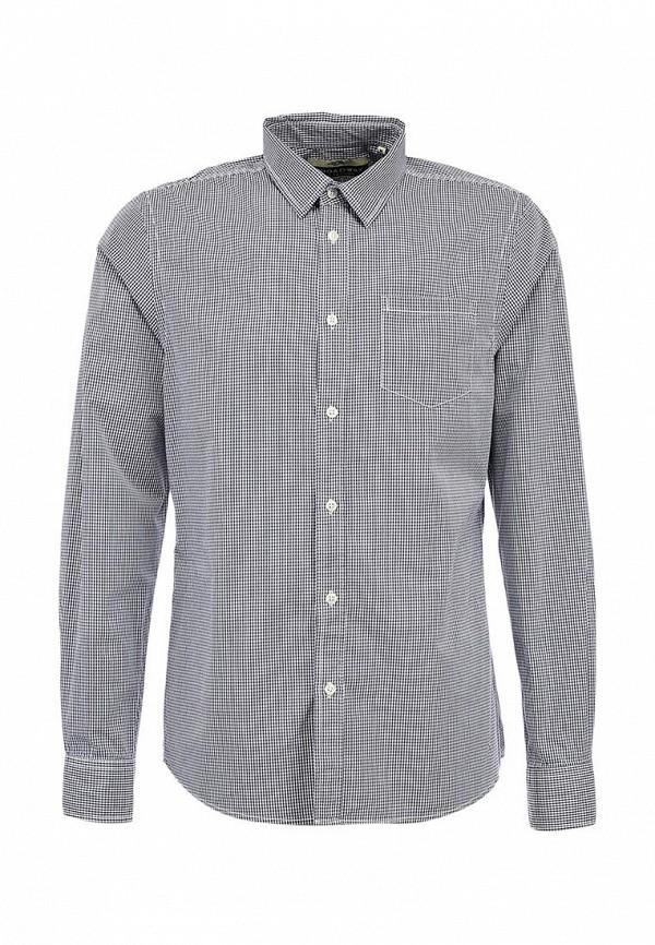 Рубашка Broadway (Бродвей) 10150367  530: изображение 1