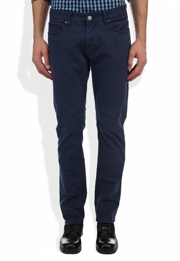 Мужские джинсы Broadway (Бродвей) 10150534  596: изображение 1