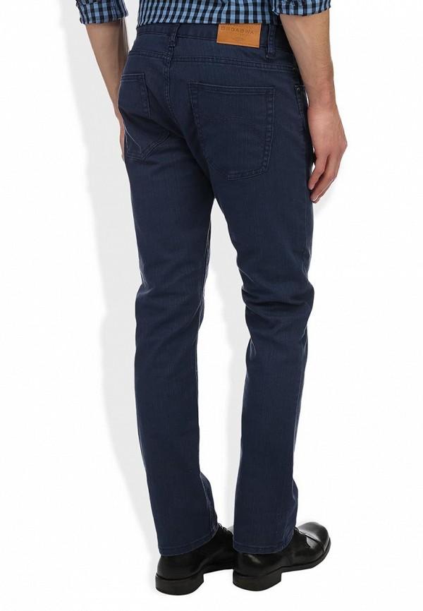 Мужские джинсы Broadway (Бродвей) 10150534  596: изображение 2