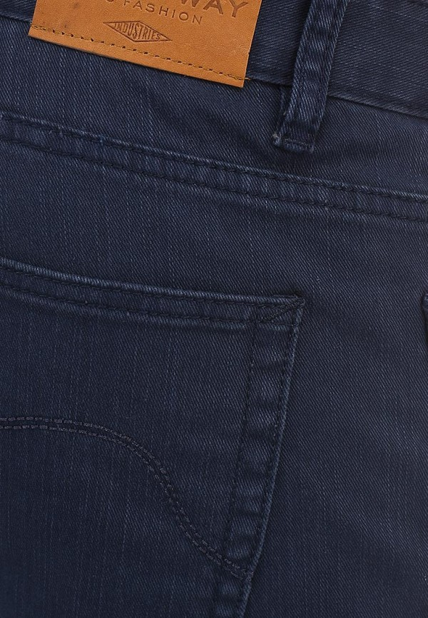Мужские джинсы Broadway (Бродвей) 10150534  596: изображение 3