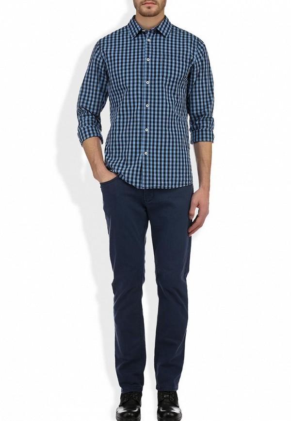 Мужские джинсы Broadway (Бродвей) 10150534  596: изображение 4
